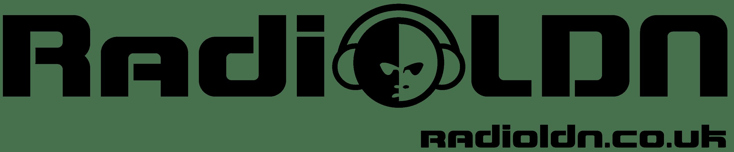 RadioLDN ®